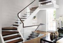 Home * Escadas