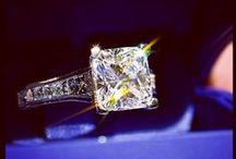 Tacori Engagement Rings Collections @VanscoyDiamonds