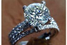 Verragio Engagement Rings - Van Scoy Diamonds