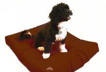 TETON DOG'S PRODUCTS / Waterproof, Washable Dog Beds, Crate Pads, Travel Dog Bowls & Pet Throw Blankets WWW.TETONDOG.COM