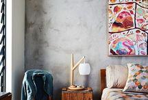 Interior inspire