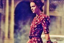 ❧ Bottega Veneta / Bottega Veneta, the world's premier luxury fashion brand long celebrated for its extraordinary handbags, fashion, and leather goods. ❧ Designer Handbags, Fashion, Leather, and Jewelry. / by Chic Designer Vincent Boucher