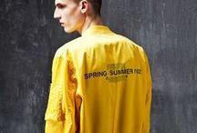 menswear clothes