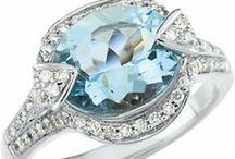 Birthstone Jewelry- Greensboro, NC-Van Scoy Diamonds / Shop  With Confidence Online For Birthstone Jewelry With Preferred Jeweler Van Scoy Diamonds In Greensboro, NC http://www.vanscoydiamonds.com/