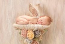 Anne Geddes / by Marta Algaba