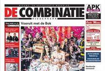 Guus Bok Media / Onze favoriete media uitingen! :-)