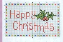 Px Navidad - Px Christmas