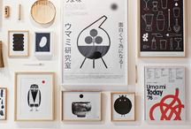 Coffee & Co. / Coffee, design, retail stores, japanese design, tea, ideas, bistro,