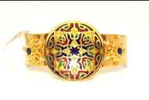 Altın Bilezik - Gold Bracelet / 0