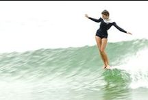 Board Meeting / Surf and SUP inspiration from around the globe.