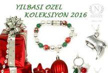 Yılbaşı Özel - New Year Collection
