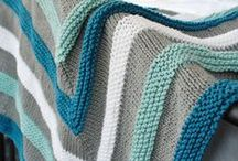 Knitting and Crochet! / Non-bookish knitting and crochet patterns! Some free, some require purchase. Try some of these out, and join the Curtis Craft Meet-Up on Monday evenings at Curtis Memorial Library!