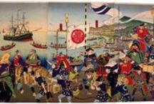Meiji Nishikie