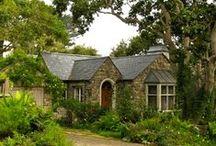 House / Beautiful House / บ้านสวย