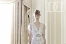Bride Dresses make me dream