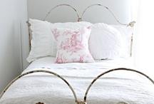 Fairytale Girl's Room