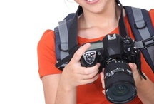 Photo -  tips and ideas