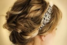 Curly Ideas