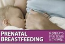 BFCPgh Services / The Breastfeeding Center of Pittsburgh provides essential breastfeeding support to the Greater Pittsburgh area. Check out all we have to offer to the community.