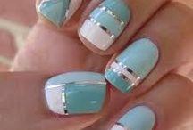 nails :X