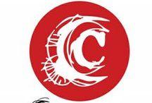Noticias Calderonstudio / Novedades, curiosidades y diseños variados de CalderonSTUDIO