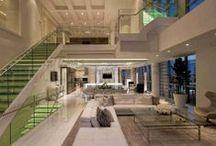 ARCHITECTURE & INTERIOR DESIGN / ARCHITECTURE & INTERIOR DESIGN Architects & Interior Designers