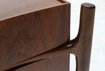 Furniture - Details
