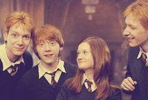 Potter Fever