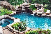 Dream Garden :X