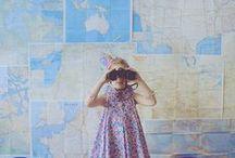 props/photoshoot ideas / by Jana G