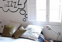 ΝΕΑΝΙΚΑ ΔΩΜΑΤΙΑ για ΚΟΡΙΤΣΙΑ / Girly teen rooms