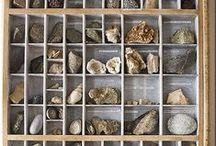 ΣΥΛΛΟΓΕΣ ΑΝΤΙΚΕΙΜΕΝΩΝ / Displaying collections