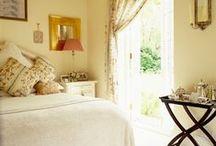 ΒΑΨΙΜΟ:  ΙΔΕΕΣ για την ΚΡΕΒΑΤΟΚΑΜΑΡΑ / Painting bedroom ideas
