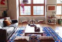 ΧΑΛΙΑ / Carpets