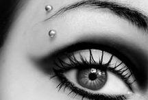 Piercing <3