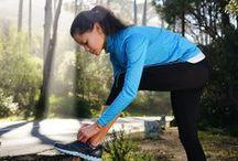 Motivation & Exercises
