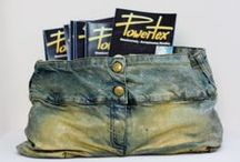 Powertex / Powertex
