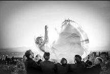 Gorgeous Wedding Images / Inspiring shots that i love