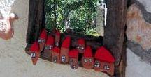 ΚΑΤΑΣΚΕΥΕΣ ΜΕ ΦΥΣΙΚΑ ΥΛΙΚΑ ΦΙΛΩΝ-ΑΝΑΓΝΩΣΤΩΝ ΤΟΥ soulouposeto.gr / Crafts and decorations from natural materials by www.soulouposeto.gr friends - readers