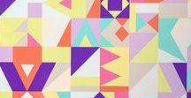 Pattern identity