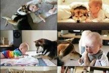 Best friends ;D