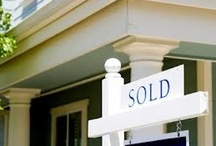 Home Staging / Ingredients for a Home Sale . . .  Price + Presentation + Condition = SOLD!