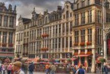 Modern Belgium