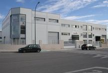 Sector promoción inmobiliaria / Obras correspondientes a empresas pertenecientes al sector promoción inmobiliaria. www.tekton.es/