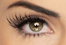Eye Lash Extensions / HOLIDAY SPECIAL!!! $99 for a new set of eyelash extension now until December 22! Book Online now: http://faithspaandnails.com/book-an-appointment