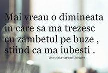 Randomize ♥
