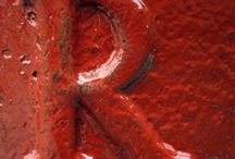 ♥ Rosso ♥ Red ♥ Красный ♥ / ♥ Rosso ♥ Red ♥ Красный ♥ Rosso ♥ Red ♥ Красный ♥ Rosso ♥ Red ♥ Красный ♥ Rosso ♥ Red ♥ Красный ♥ Rosso ♥ Red ♥ Красный ♥ Rosso ♥ Red ♥ Красный ♥ Rosso ♥ Red ♥ Красный ♥ Rosso ♥ Red ♥ Красный