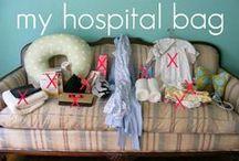 HAMİLELİK - Pregnancy