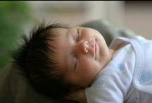 BEBEKLER - Lovely Babies
