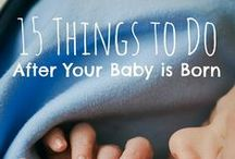 BEBEK SAĞLIĞI - Baby Health